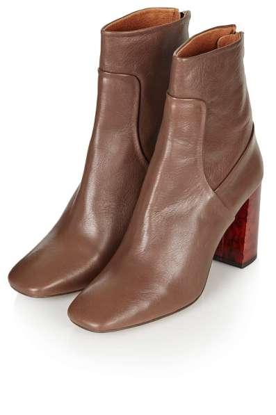 boots TS