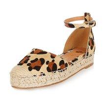 leopard RI