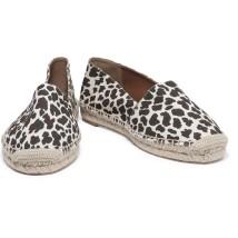 leopard stella 2