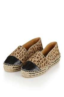 leopard TS