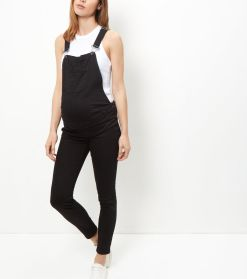 NL dungarees