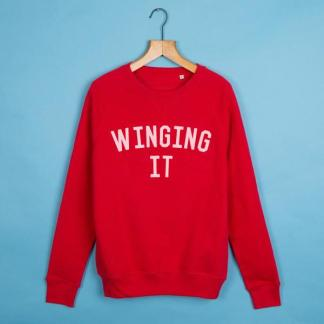 Red-White-Boyfriend-Winging-It_grande