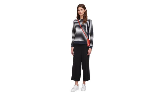 whistles-stripe-sweat-blue-multi_medium_04