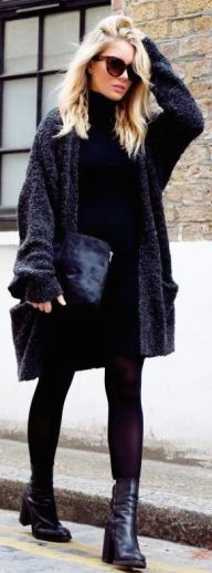black-boots-cardi