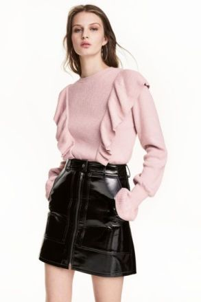 frill-pink-hm