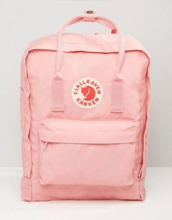 pink-backpack-asos