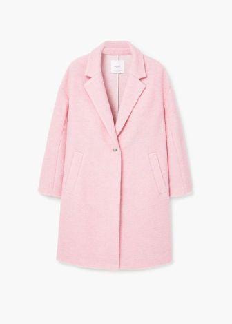 pink-coat-mango-2
