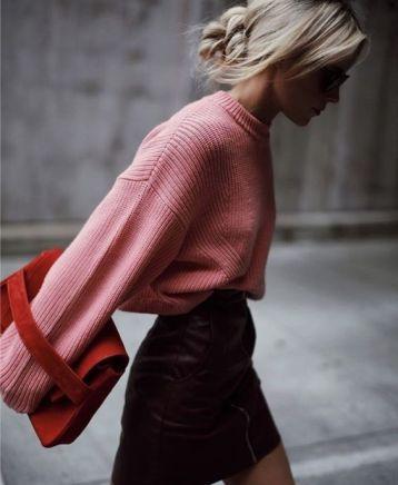 pinkred-pin-2
