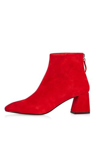 red-boots-ts