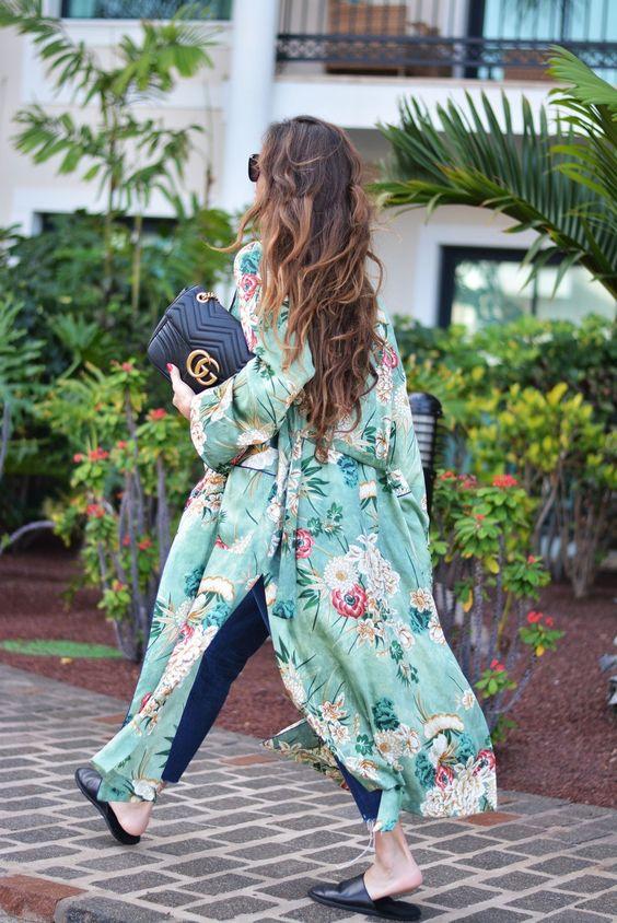 kimono streetsyle 2