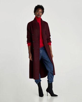 coat17 zara
